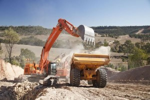 heavy-plant-machine-hire-lg